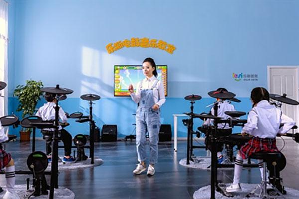 北京乐斯新葡京在线平台手机版投资有限公司